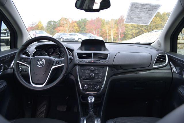 2016 Buick Encore Convenience Naugatuck, Connecticut 12