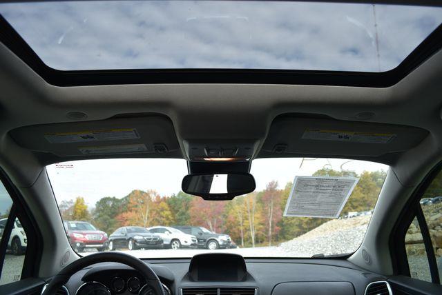 2016 Buick Encore Convenience Naugatuck, Connecticut 14