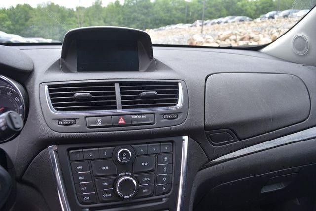 2016 Buick Encore Naugatuck, Connecticut 15
