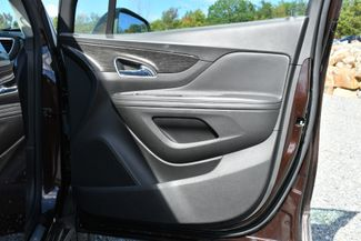2016 Buick Encore Naugatuck, Connecticut 10