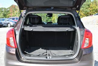 2016 Buick Encore Naugatuck, Connecticut 12