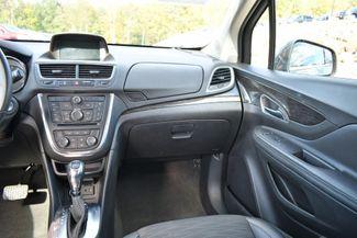 2016 Buick Encore Naugatuck, Connecticut 18