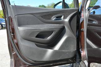 2016 Buick Encore Naugatuck, Connecticut 19