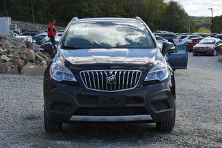 2016 Buick Encore Naugatuck, Connecticut 7