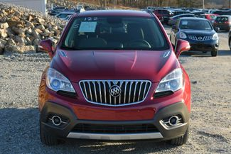 2016 Buick Encore Convenience Naugatuck, Connecticut 7