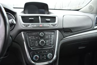 2016 Buick Encore Naugatuck, Connecticut 22