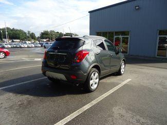 2016 Buick Encore Convenience SEFFNER, Florida 14
