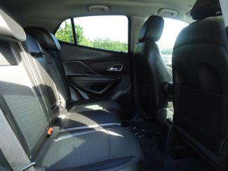 2016 Buick Encore Convenience SEFFNER, Florida 17