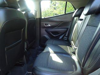 2016 Buick Encore Convenience SEFFNER, Florida 19