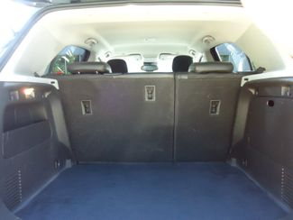 2016 Buick Encore Convenience SEFFNER, Florida 20