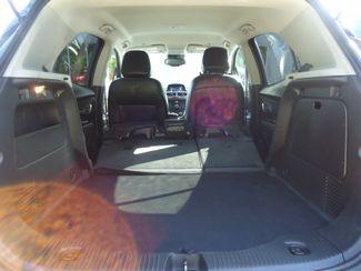 2016 Buick Encore Convenience SEFFNER, Florida 22