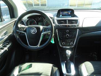 2016 Buick Encore Convenience SEFFNER, Florida 23