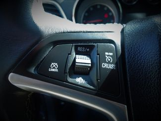 2016 Buick Encore Convenience SEFFNER, Florida 26