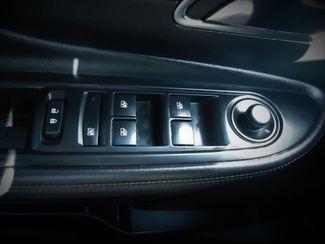 2016 Buick Encore Convenience SEFFNER, Florida 27