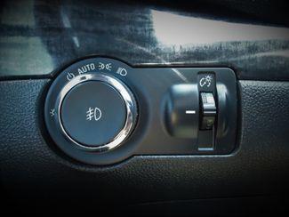 2016 Buick Encore Convenience SEFFNER, Florida 28