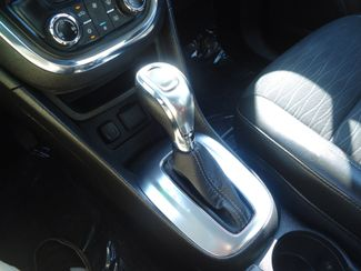 2016 Buick Encore Convenience SEFFNER, Florida 29