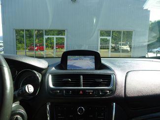 2016 Buick Encore Convenience SEFFNER, Florida 33