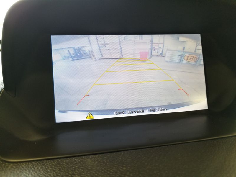 2016 Buick Encore Base AWD  in , Ohio