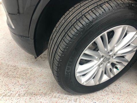 2016 Buick Envision Premium II | Bountiful, UT | Antion Auto in Bountiful, UT