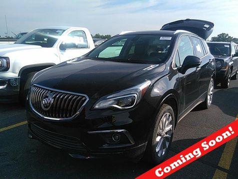 2016 Buick Envision Premium I in Cleveland, Ohio