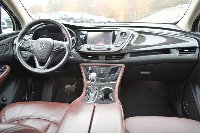 2016 Buick Envision Premium Naugatuck, Connecticut 15