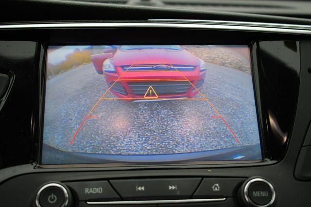 2016 Buick Envision Premium Naugatuck, Connecticut 20