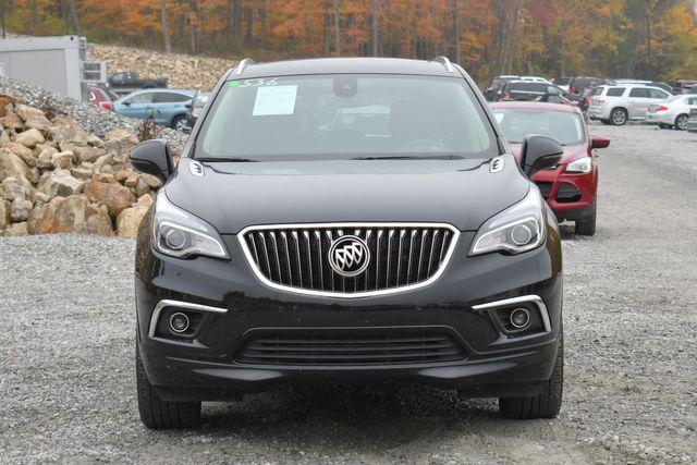 2016 Buick Envision Premium Naugatuck, Connecticut 7
