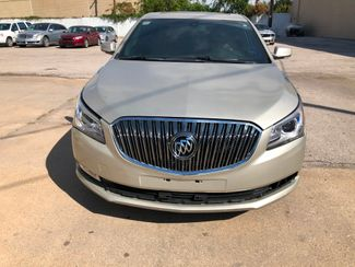 2016 Buick LaCrosse Leather in Addison, TX 75001