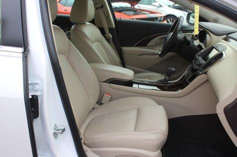 2016 Buick LaCrosse Sport Touring   Granite City, Illinois   MasterCars Company Inc. in Granite City, Illinois