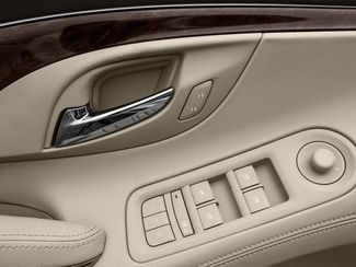 2016 Buick LaCrosse Leather  city Louisiana  Billy Navarre Certified  in Lake Charles, Louisiana