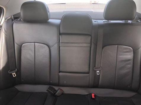2016 Buick LaCrosse Leather | Little Rock, AR | Great American Auto, LLC in Little Rock, AR