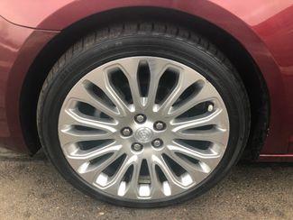 2016 Buick LaCrosse Premium II Maple Grove, Minnesota 28