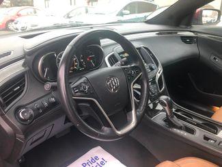 2016 Buick LaCrosse Premium II Maple Grove, Minnesota 8