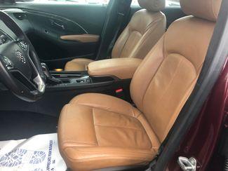 2016 Buick LaCrosse Premium II Maple Grove, Minnesota 14