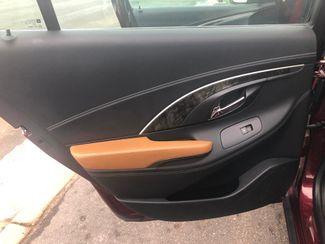 2016 Buick LaCrosse Premium II Maple Grove, Minnesota 20