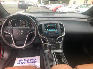 2016 Buick LaCrosse Premium II Maple Grove, Minnesota 9