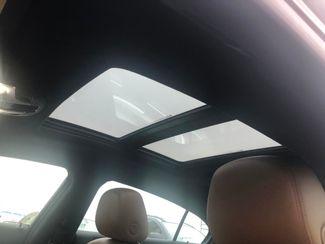 2016 Buick LaCrosse Premium II Maple Grove, Minnesota 11