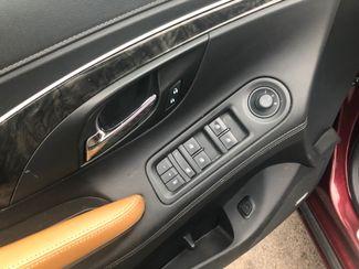 2016 Buick LaCrosse Premium II Maple Grove, Minnesota 24