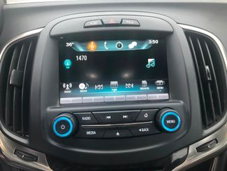 2016 Buick LaCrosse Premium II Maple Grove, Minnesota 12