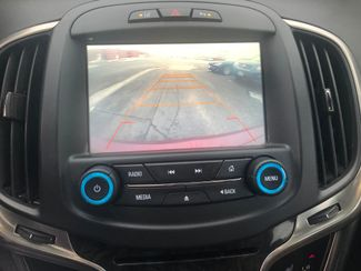 2016 Buick LaCrosse Premium II Maple Grove, Minnesota 13