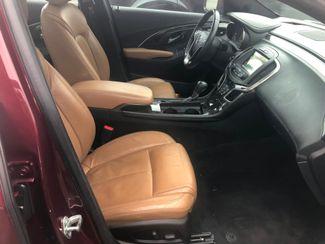 2016 Buick LaCrosse Premium II Maple Grove, Minnesota 15