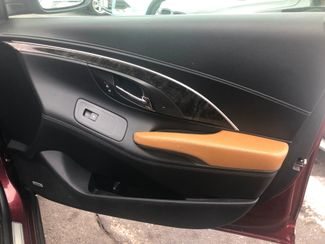2016 Buick LaCrosse Premium II Maple Grove, Minnesota 19