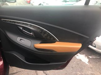 2016 Buick LaCrosse Premium II Maple Grove, Minnesota 21