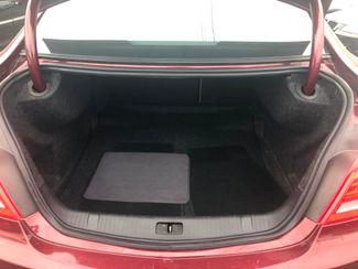 2016 Buick LaCrosse Premium II Maple Grove, Minnesota 30