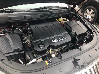 2016 Buick LaCrosse Premium II Maple Grove, Minnesota 22