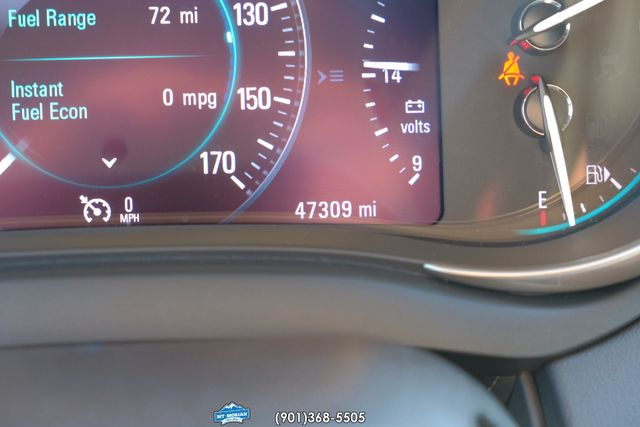 2016 Buick LaCrosse Sport Touring in Memphis Tennessee, 38115