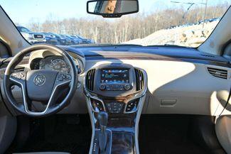 2016 Buick LaCrosse Leather Naugatuck, Connecticut 11