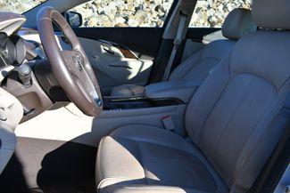 2016 Buick LaCrosse Leather Naugatuck, Connecticut 12