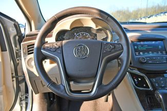 2016 Buick LaCrosse Leather Naugatuck, Connecticut 13