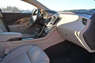 2016 Buick LaCrosse Leather Naugatuck, Connecticut 8